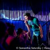 LIVE REVIEW: Torches @ The Satellite, LA 8/25/12