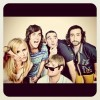 HEAR THIS: Youngblood Hawke