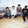 COUNTDOWN: 4 Days to Outside Lands  Bloc Party