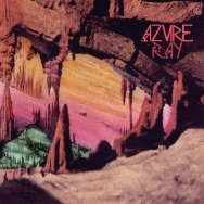 """ALBUM REVIEW: """"As Above, So Below"""" by Azure Ray"""