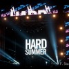 PICTURE THIS: HARD Summer Music Festival LA 2012