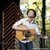 PICTURE THIS: Old Crow Medicine Show, The Milk Carton Kids, The Lumineers @ Central Park Summerstage, NY 8/6/12