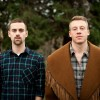 "YOU GOTTA SEE THIS: ""Same Love"" by Macklemore + Ryan Lewis"