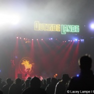 LIVE REVIEW: Outside Lands 2012, Day 1