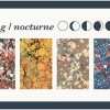 "ALBUM REVIEW: ""Nocturne"" by Wild Nothing"
