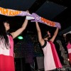 LIVE REVIEW: Shonen Knife @ Bottom of The Hill, SF 8/10/12