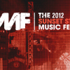 PREVIEW: Sunset Strip Music Festival 2012
