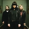 FREE TICKETS: Band of Skulls @ Fonda Theatre, LA 9/19/12