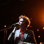 LIVE REVIEW: MFNW 2012 — Day 2