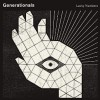 "ALBUM REVIEW: ""Lucky Numbers"" by Generationals"