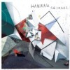 ALBUM REVIEW: &#8220;Hannah Georgas&#8221; by Hannah Georgas