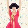 FREE TICKETS: Kimbra w/ The Stepkids @ The Fonda Theatre, LA 10/4/12