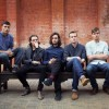 FREE TICKETS: The Maccabees with IO Echo @ El Rey Theatre, LA 10/5/12