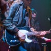 LIVE REVIEW: Pains of Being Pure at Heart @ Rickshaw Stop, SF 8/30/12
