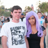 PICTURE THIS: FYF Fest 2012 – Your Face Here