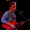 PICTURE THIS: Sondre Lerche @ Troubadour, LA 9/22/12