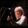 PICTURE THIS: Laura Marling @ BackSpace, Portland 9/28/12