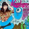"""Somethin' 'Bout Kreay"" by Kreayshawn"