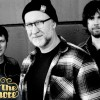FREE TICKETS: Bob Mould @ The Fillmore, SF 9/21/12