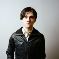 FREE TICKETS: Conor Oberst @ The Fillmore, SF 10/7/12