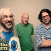 FREE TICKETS: Dinosaur Jr. @ The Fillmore, SF 10/10/12