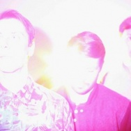FREE TICKETS: Django Django @ The Independent, SF 9/25/12