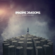 """Night Visions"" by Imagine Dragons"