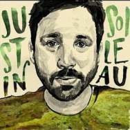 "ALBUM REVIEW: ""Justin Soileau"" by Justin Soileau"