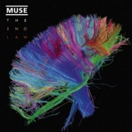 "ALBUM REVIEW: ""The 2nd Law"" by Muse"