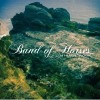 ALBUM REVIEW: &#8220;Mirage Rock&#8221; by Band of Horses