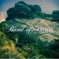 """ALBUM REVIEW: """"Mirage Rock"""" by Band of Horses"""