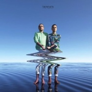 "ALBUM REVIEW: ""Pacifica"" by The Presets"