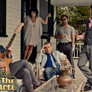 FREE TICKETS: Stars @ The Fillmore, SF 10/20/12
