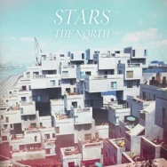 "ALBUM REVIEW: ""The North"" by Stars"