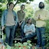FREE TICKETS: The Fresh & Onlys @ The Independent, SF 9/8/12