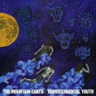 "ALBUM REVIEW: ""Transcendental Youth"" by The Mountain Goats"