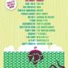 FREE VIP TICKETS: Treasure Island Music Festival 10/13-10/14