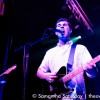 PICTURE THIS: Surfer Blood @ The Observatory, Santa Ana 9/29/12