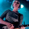 LIVE REVIEW: Raveonettes @ Bimbo's 365, SF 10/12/12