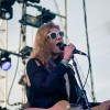 LIVE REVIEW: Treasure Island Music Festival 2012, Day 2