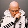 FREE TICKETS: Brother Ali @ El Rey 10/27/12