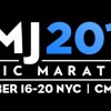 CMJ 2012 PREVIEW: 10 Bands To Add To Your Docket