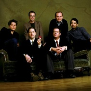 FREE TICKETS: Calexico + The Dodos @ Fonda, LA 10/24/12