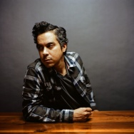 FREE TICKETS: M. Ward @ Orpheum Theater, LA 10/21/12