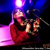 LIVE REVIEW: San Cisco @ The Echo, LA 10/23/12