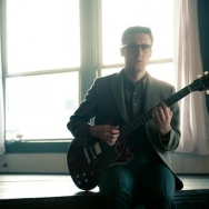 FREE TICKETS: Nick Waterhouse + Allah-Las with Aquarium Drunkard/Light in the Attic DJs @ El Rey, LA 10/21/12