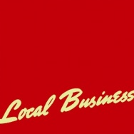 "ALBUM REVIEW: ""Local Business"" by Titus Andronicus"