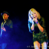 PICTURE THIS: Metric @ The Greek Theatre, LA 10/9/12