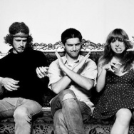 LIVE REVIEW: The Spring Standards @ Soda Bar, SD 10/1/12