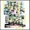"""ALBUM REVIEW: """"Friends"""" by Terraplane Sun"""